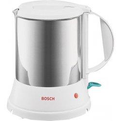 Bosch TWK 1201