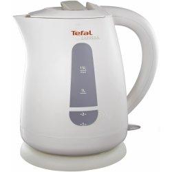 Tefal KO 29913